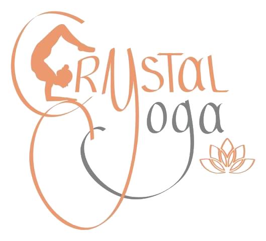 crystal-yoga-logo